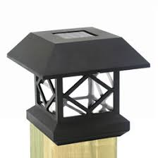Shop Solar Fence Post Cap Lights Uk Solar Fence Post Cap Lights Free Delivery To Uk Dhgate Uk