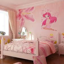 Home Decor Fairy Princess Butterly Decals Vinyl Art Mural Wall Sticker Kids Girl Room Decor Painting Calligraphy Painting Calligraphy Aliexpress