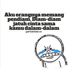 gambar kata kata cinta lucu terbaru lucu cinta kutipan cinta sedih