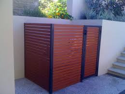 Pool Pump Screens Commercial Boundaries Wa North West Temporary Fencing
