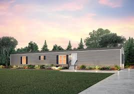 the pad manufactured housing consultants