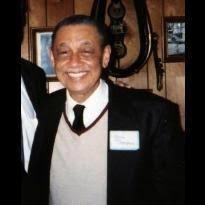 Christopher Thompson Obituary - Dover, Delaware | Bennie Smith ...