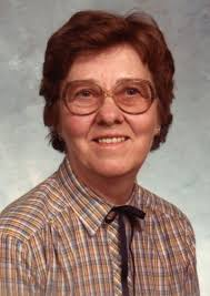 Delores M. Smith | Obituaries | chippewa.com