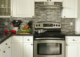 gas vs electric stove 6 big