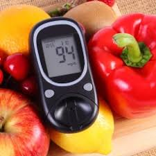 Diabetic Diet | MedlinePlus
