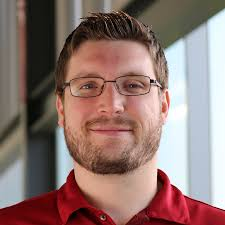 Aaron Miller, MA: Meet our Faculty: MA in Mental Health Counseling: IUPUC