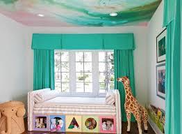 images false four color paint ideas