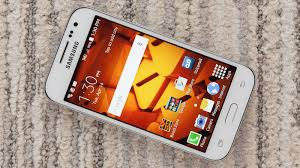samsung galaxy prevail lte boost mobile