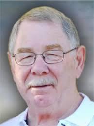 Obituary of Murray Darroch STRICKLAND   McInnis & Holloway Funeral ...
