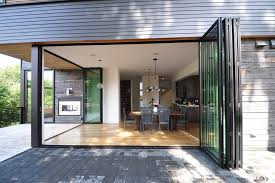 elegant enclosed outdoor patio ideas