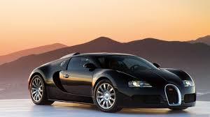 bugatti veyron hd wallpapers 1920x1080