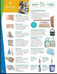 New product colors and upgrades just... - Abby Tran - Independent Norwex  Consultant | Facebook