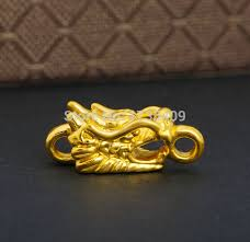 fine genuine pure 999 24k yellow gold
