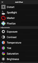 picsay photo editor aplicaciones en google play