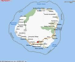 kalaheo kauai hawaii homes listed