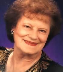 Ivy Scott Obituary - Independence, MO | Speaks Chapels