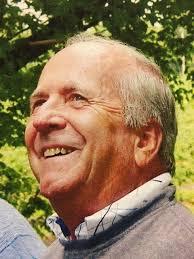 Jack Wesley Baker - Rochester Cremation