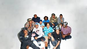 hip hop odd future hd wallpaper