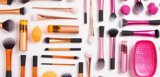 good quality makeup brands uk