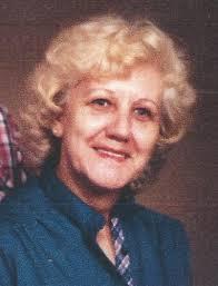 Ada Smith Obituary - PA   Observer-Reporter