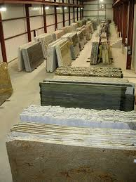 slab co marble granite elberton ga