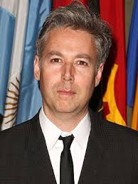 Adam Yauch, MCA of the Beastie Boys, Dead at 47; He Had Cancer | PEOPLE.com