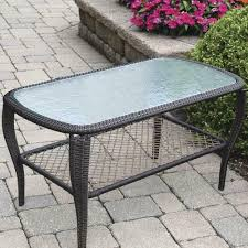 ballard designs bon bon coffee table