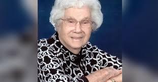 Donna Johnson Obituary - Visitation & Funeral Information