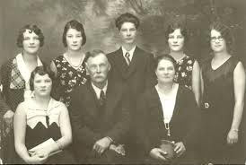 Iva Peel Obituario - Calgary, AB