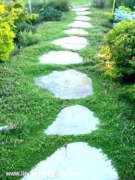 garden stone patio ideas watches2016 co