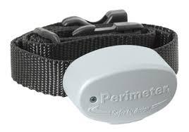 Invisible Fence Brand Compatible Collar Perimeter Technologies