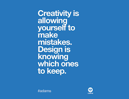inspirational quotes for designers webdesigner depot