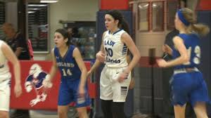 Lakeview wins District battle of Bulldogs