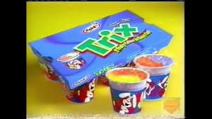 yoplait trix yogurt trix yogurt
