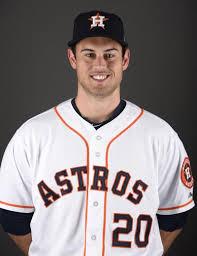 Braves trade for outfielder Preston Tucker from Astros | Sports |  albanyherald.com