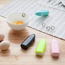 Máy đánh trứng mini cầm tay
