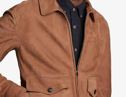 the 12 best leather jackets for men