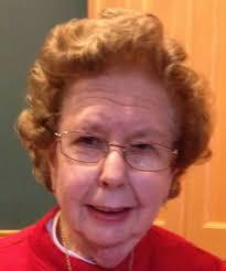 Obituary of Ada Laurene Thomas Shaw | McKenzie Blundy Funeral Home ...