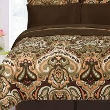 c bedding full on wanelo