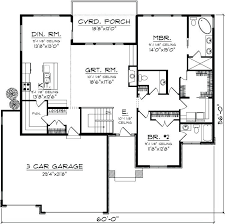 20 best of build your own house plans