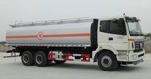 خدمات نقل وتوزيع المحروقات بأكملها 0533132917 في الرياض والدمام والاحساء Images?q=tbn%3AANd9GcRJr7YkgMms6N6uikxBCRF3NwTM9WwfCicTaw&usqp=CAU
