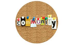 Jewish Orange County - Community Resources | Jewish Federation ...