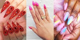 15 cool sti nail designs best