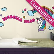 Toddler Wall Decals For Kids Rooms Dezign With A Z