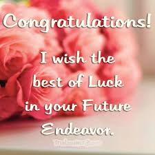special engagement wishes and congratulations true love words