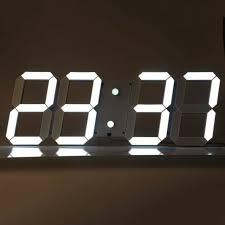 wall clock timer remote control lm01