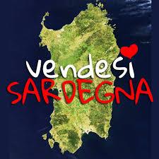 Vendesi Sardegna - Home | Facebook