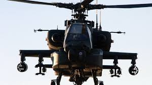 photo aviation helicopter ah 64 apache