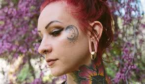 body jewelry plugs tunnels at low