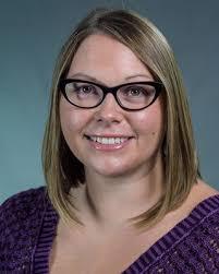 Jill Johnson, Counselor, Iowa City, IA, 52245 | Psychology Today